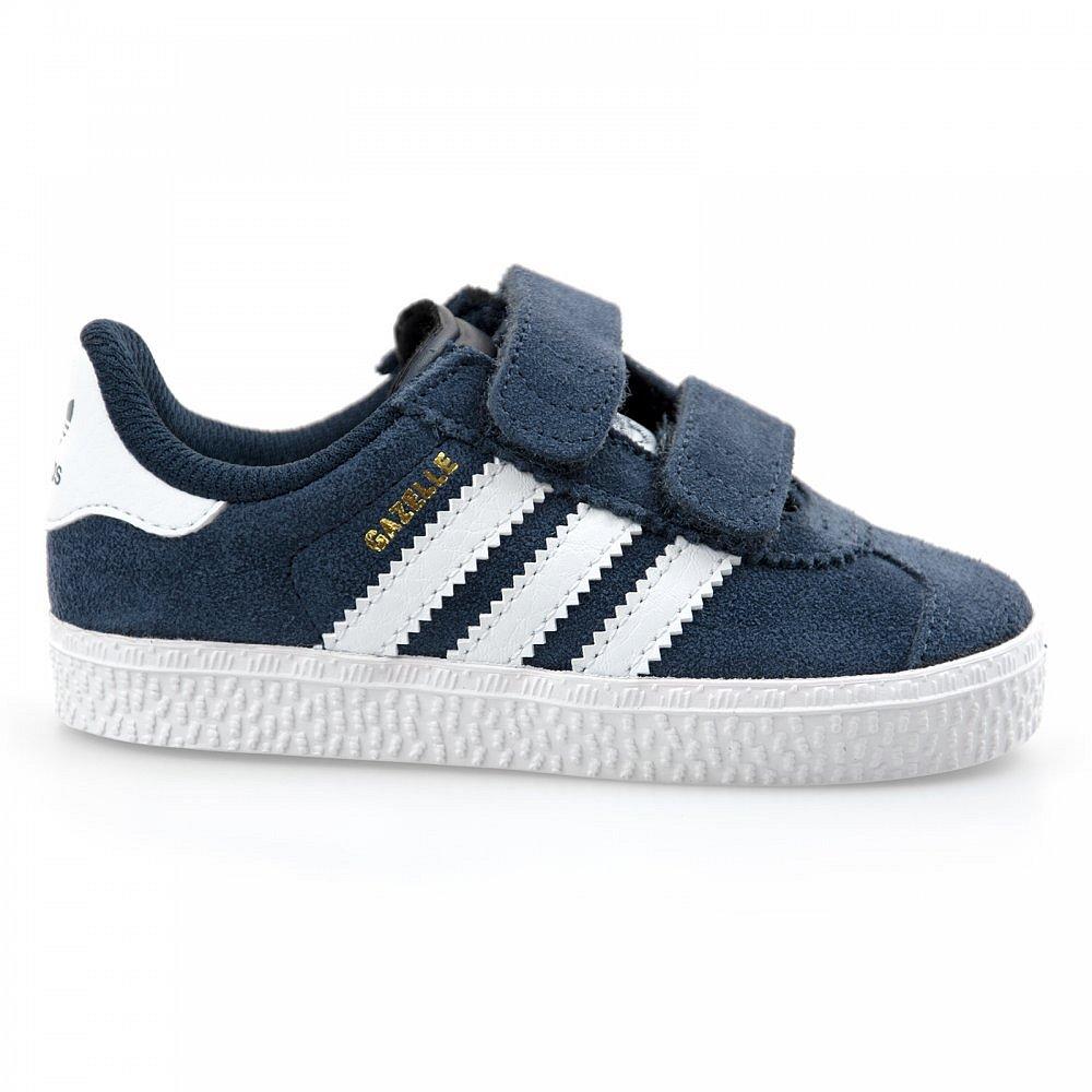 Detská obuv