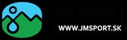 JM SPORT